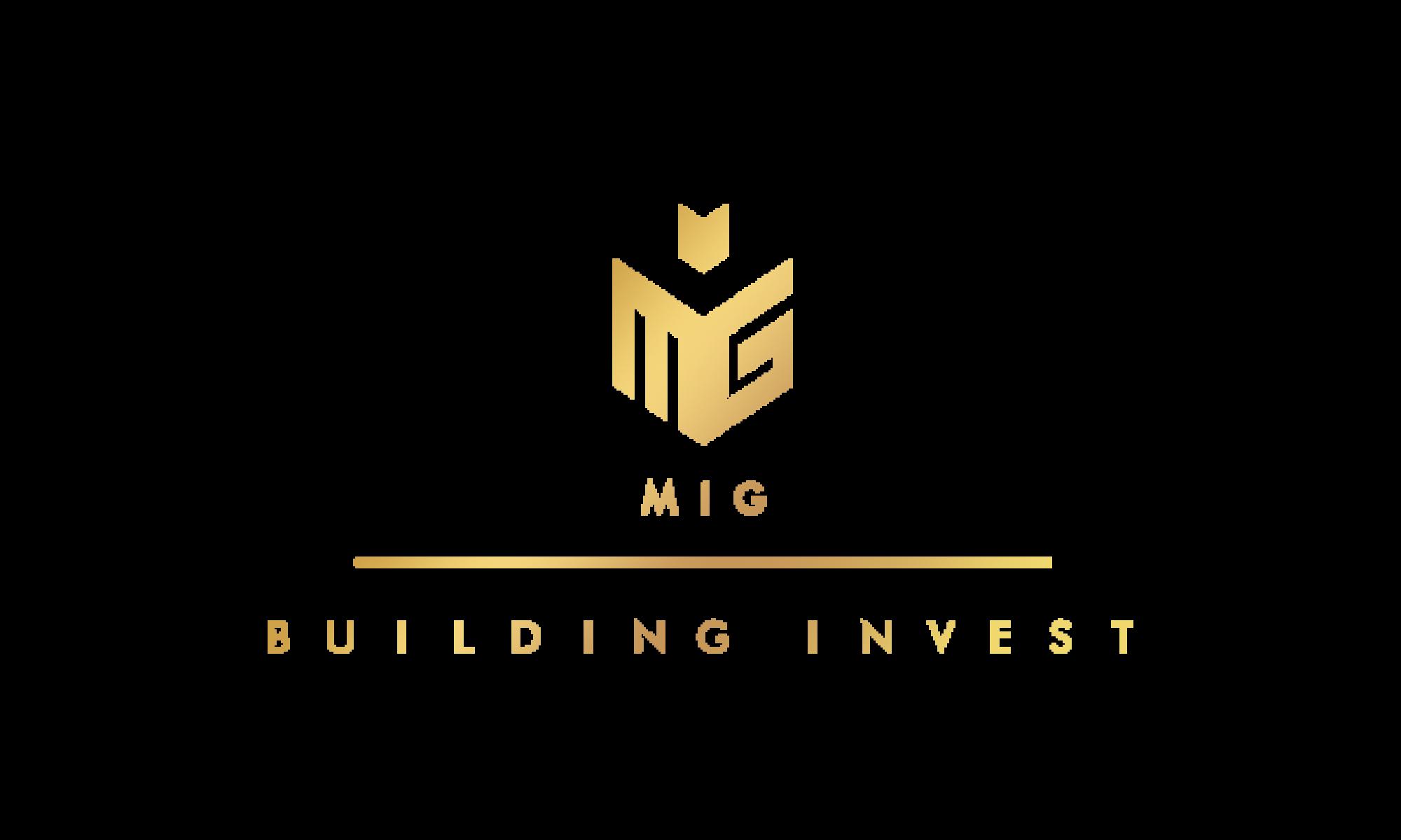 Die Firma «Mig Building Invest» – der Aufbau von Wohnimmobilien und Servicedienstleistungen in Bulgarien
