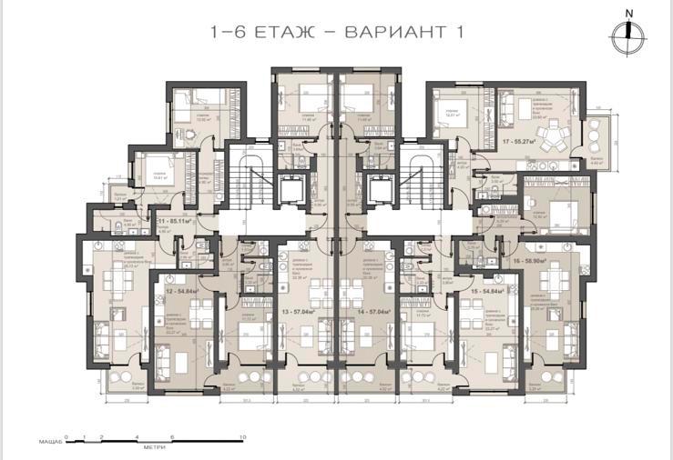 PLANIEREN - Lulin-7 - Stock-1-6