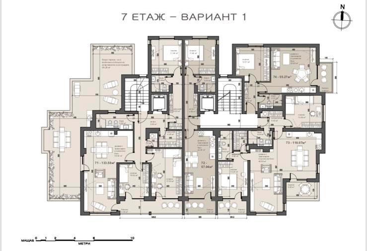 PLANIEREN - Lulin-7 - Stock-7