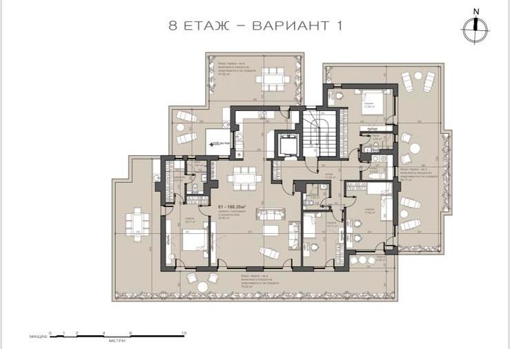 PLANIEREN - Lulin-7 - Stock-8